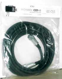MOHAWK SONY COMPON.DUB CABLE